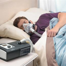 Sleep Aid Devides - Cairo Sleep Center