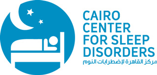 About- Cairo Sleep Center