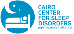 Cairo Sleep Center